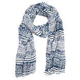 Sjaal Gigi