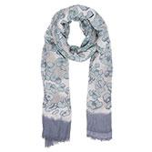 Sjaal Genoa