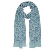 Sjaal Paisley design
