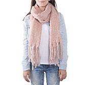 Sjaal uni