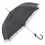 Paraplu Eloise