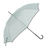 Paraplu Maddy