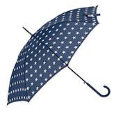 Paraplu Stars