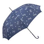 Paraplu bow