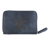 Purse Metal star
