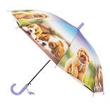 Paraplu kind