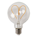 Gloeilamp LED