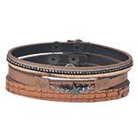 Armband (set van 3)