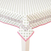 Tablecloth