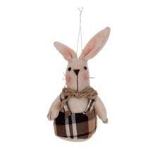 Hanger konijn