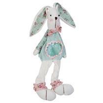 Candy bag rabbit