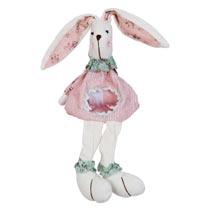 Snoepzak konijn