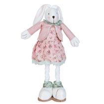 Decoration bunny