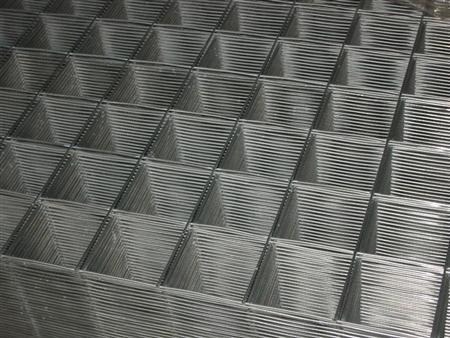 Vloerverwarming bevestigingsmateriaal