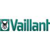 Vaillant Ketel Onderdelen