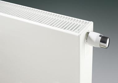 Radson Electrische radiatoren