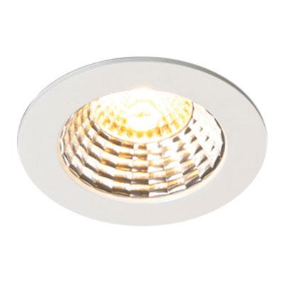 Plafond LED verlichting