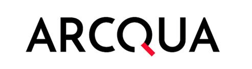 Arcqua