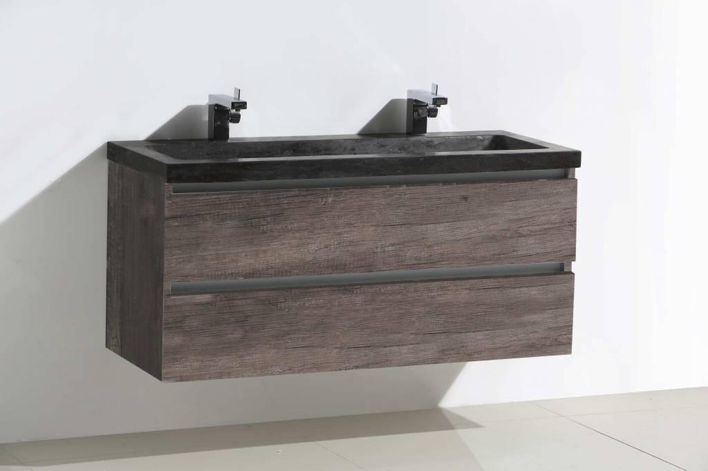 Badmeubel Zonder Wastafel : Bent u op zoek naar meubel wastafels in het ink