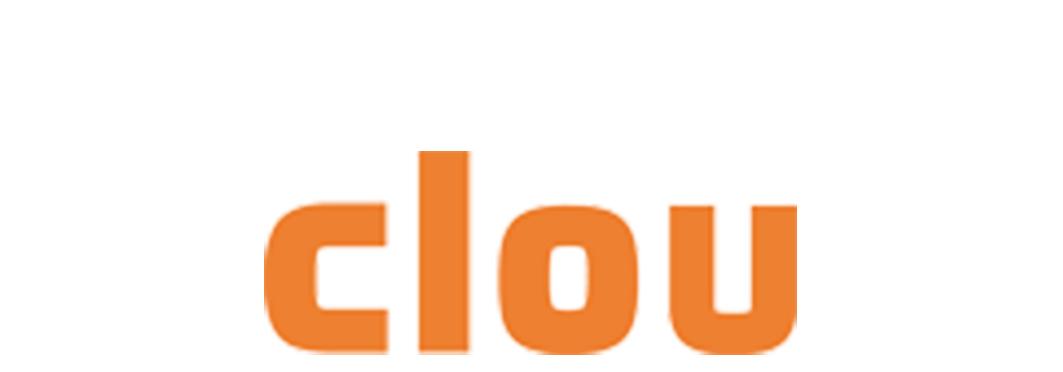 Clou Sanitair