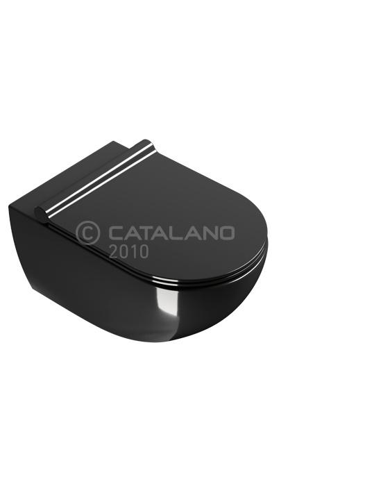 Catalano Colori zwart