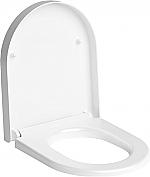 Hammock toiletzittingen