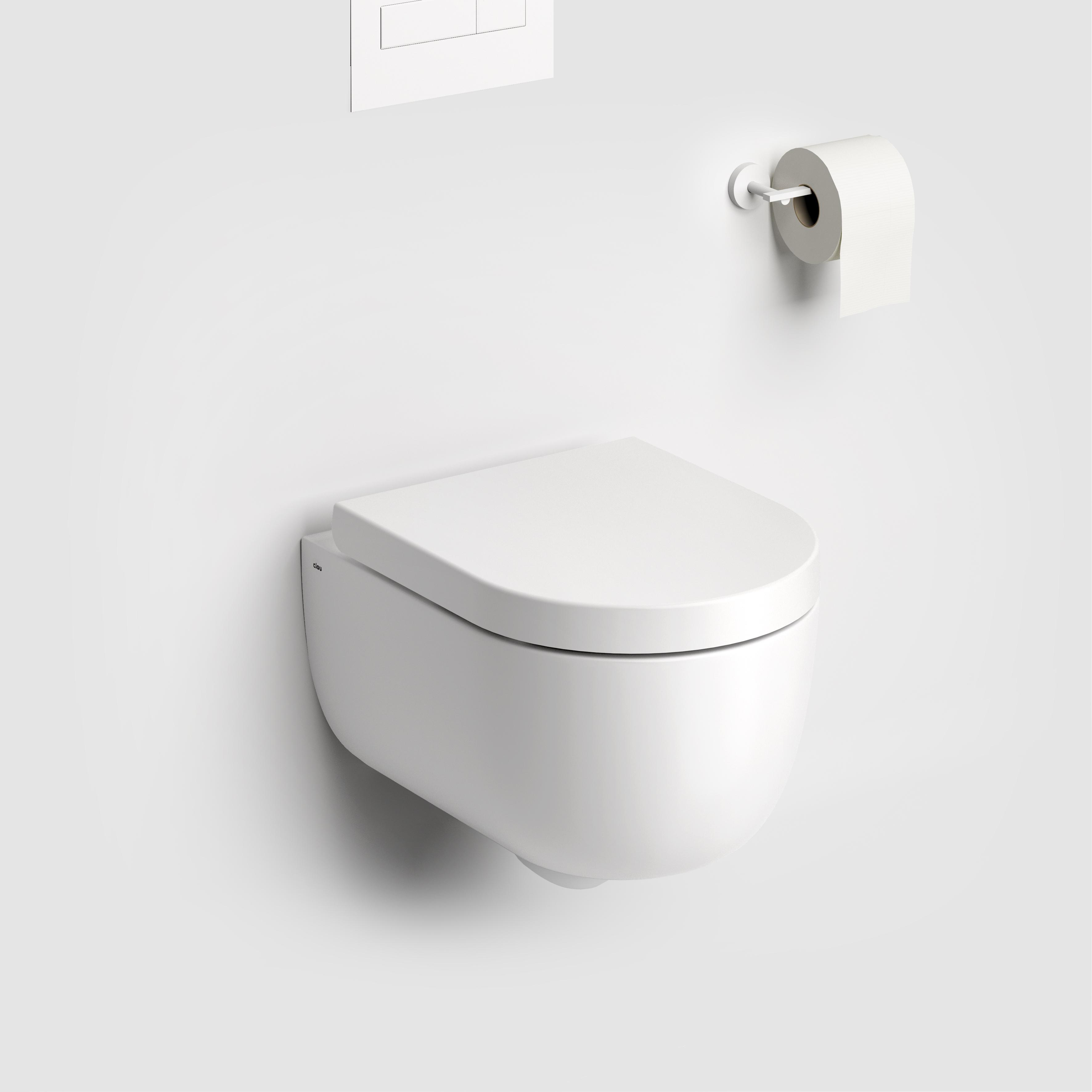 Hammock toiletten / bidets