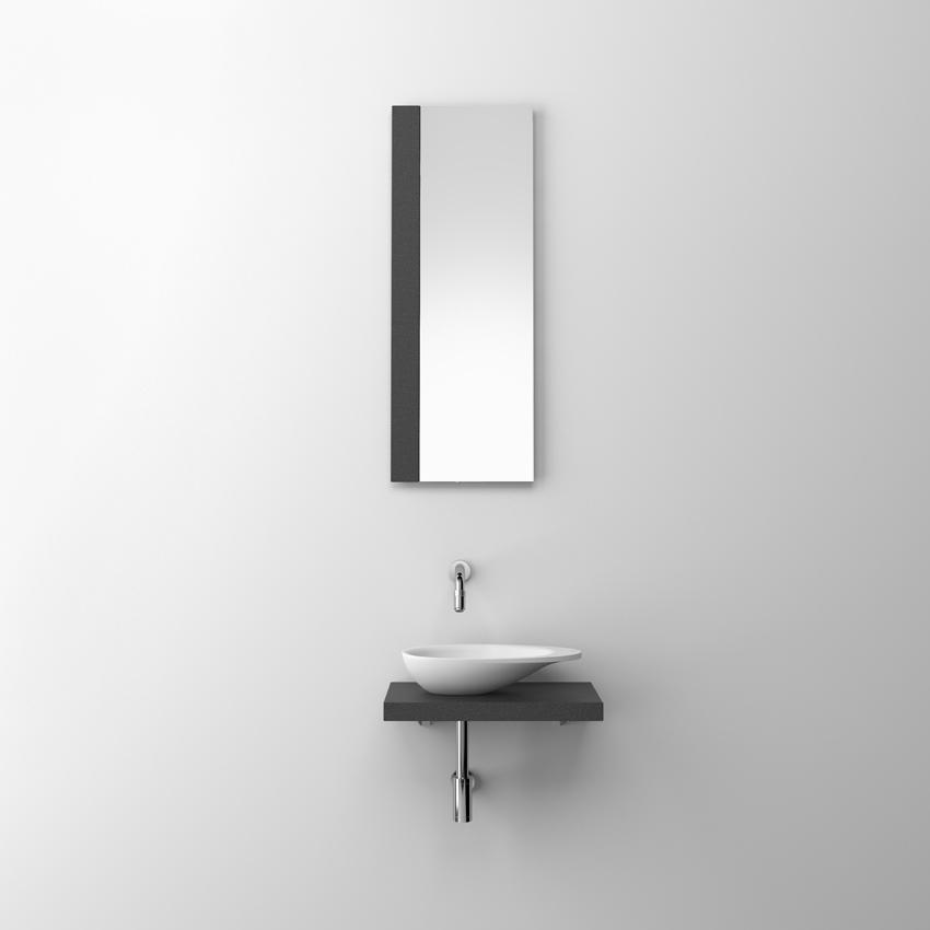 First spiegels fonteinen