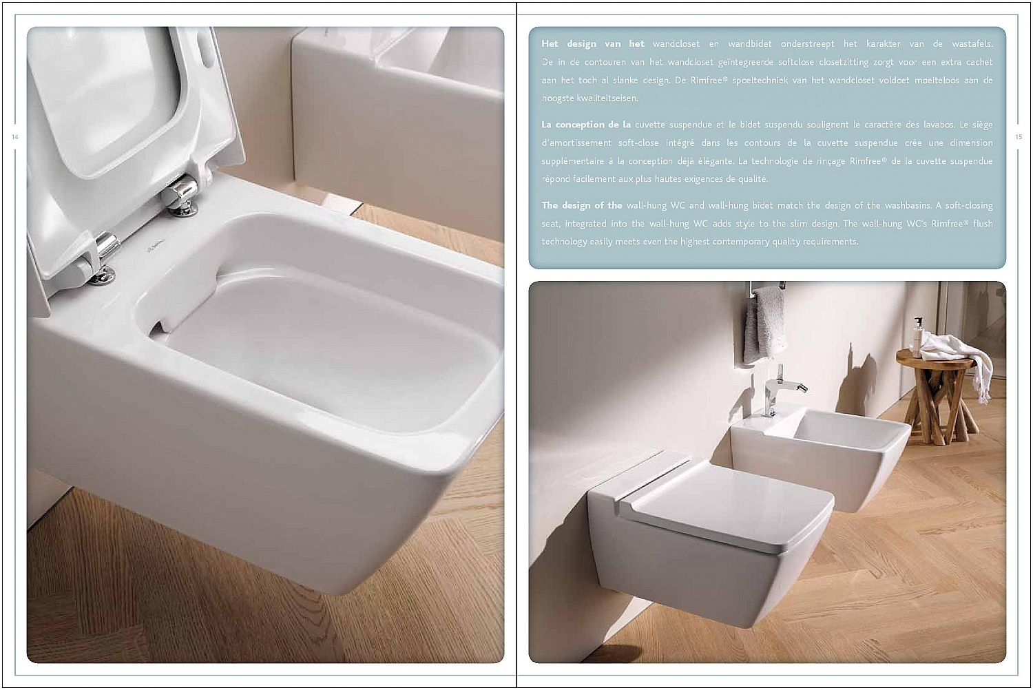 Sphinx Kiwa Toilet : Sphinx 420 new wandcloset diepspoel rimfree 54cm wit s8204400000