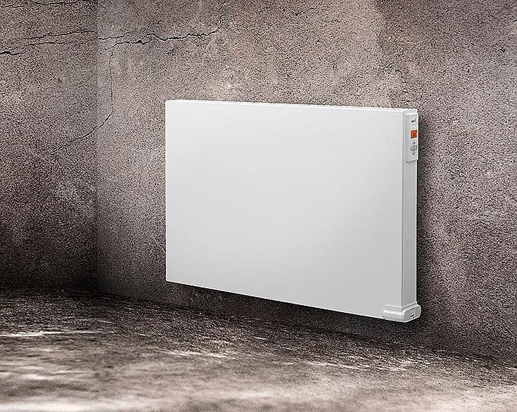 Radiator Voor Toilet : Designer radiators at wholesale domestic