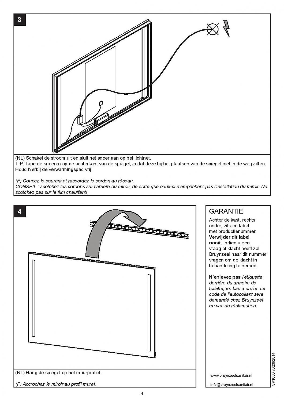 https://aa1cc5ce659c48a883597af217799a86.objectstore.eu/sanispecials/images/D/SP1600_Manual_mirror_NL-FR_v02092014(2)-page-004.jpg