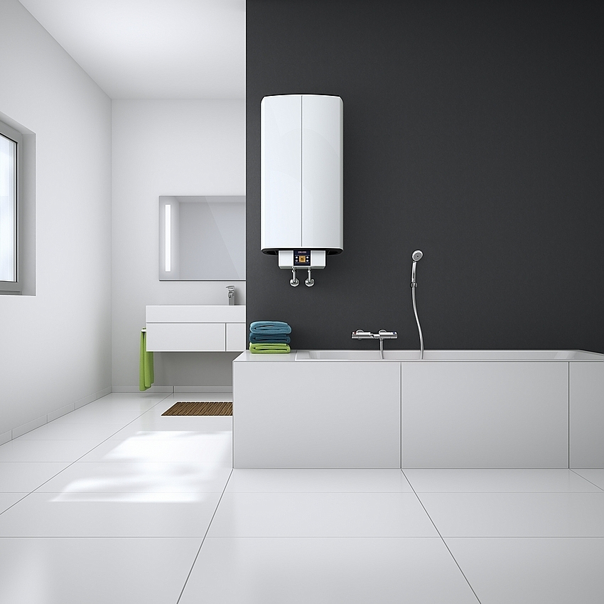 stiebel eltron elektrische boiler 30 liter shz lcd eco 231251 boiler elektrisch boilers. Black Bedroom Furniture Sets. Home Design Ideas
