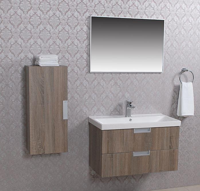 badmeubelen met spiegel 80cm badmeubelen met spiegel