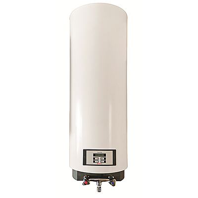 Inventum AquaSafe electrische geiservervangings boiler 70 liter ...