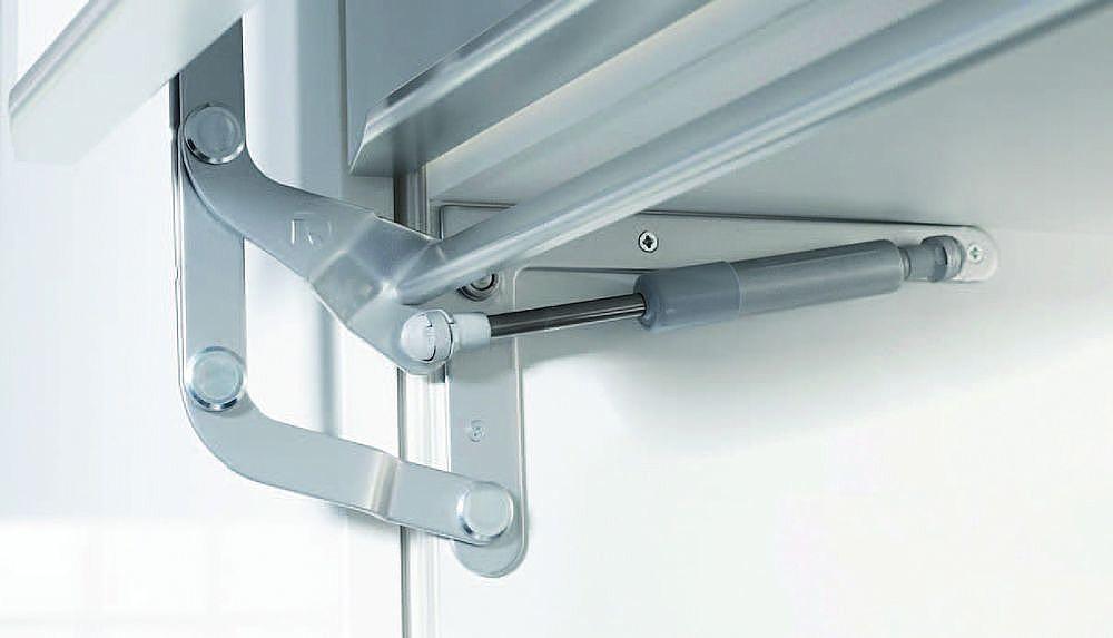 Breedte Toilet Badkamer : Kesseböhmer deur liftsystemen hsb maximaal mm breedte
