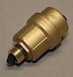 Bosch automatische ontluchter 10 bar 7099180