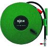 Ajax Brandslanghaspel Heavy Duty 809673206