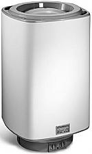 Daalderop Elektrische boiler mono-3 80 L 5250w 071149049