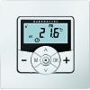 Rademacher Ruimteklokthermostaat HomePilot 731103