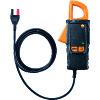 Testo Adapter voor stroommeting 0590 0003