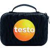 Testo Bescherming test/meetinstrument 0590 0016