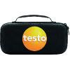 Testo Bescherming test/meetinstrument 0590 0017