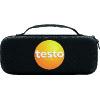 Testo Bescherming test/meetinstrument 0590 0018
