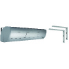 FLOWAIR Elektrisch luchtgordijn System 1103150