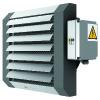 FLOWAIR Elektrische luchtverhitter hangend System 1110523