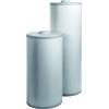 Daalderop Boiler indirectgestookt 0300258