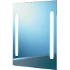Silkline Spiegel Duplice 620220