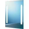 Silkline Spiegel Duplice 620221