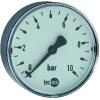 Raminex Buisveermanometer 402109