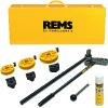 REMS Buigijzer 154004 R